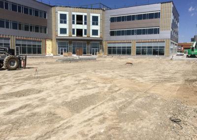 Parking-Lot-Work-16