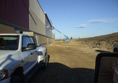 Parking-Lot-Work-5
