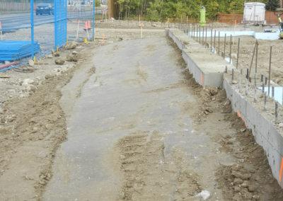 Foundation Excavation-12