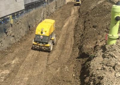 Foundation Excavation-25