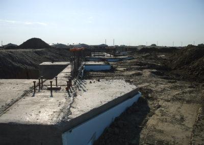 Foundation Excavation-5