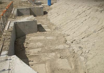 Foundation Excavation-6