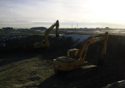 Foundation-Excavation-01