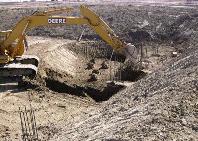 Foundation-Excavation-04